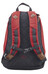 Gregory Sunbird Kletter Day rugzak 18,5 L rood